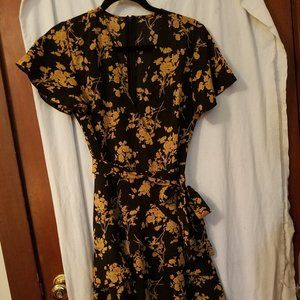RePosh Dress